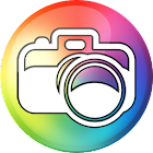 Photo Shine icon