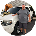 Angel Coleman reviewed Unique Motors of Tampa