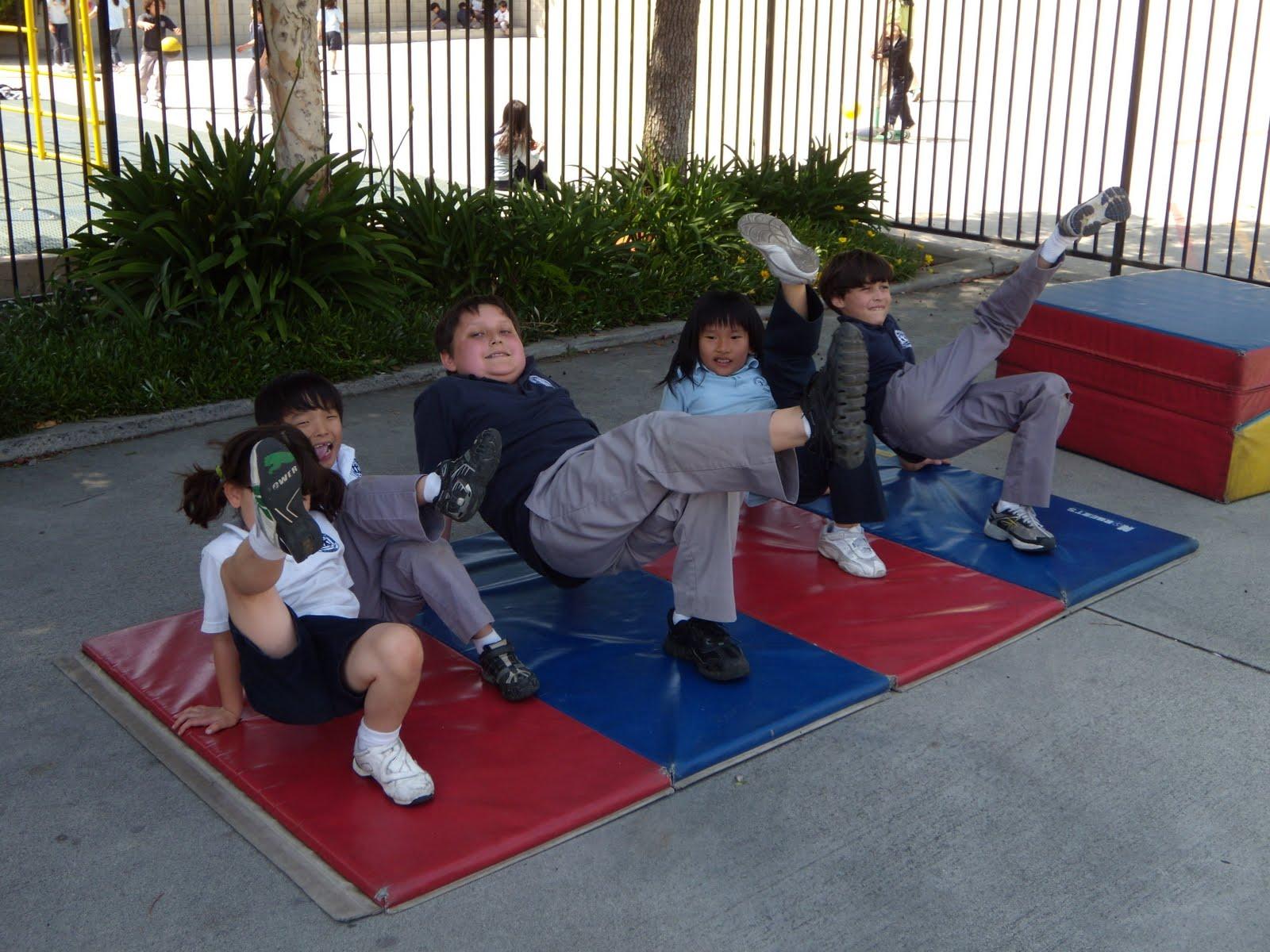 gymnastics 018.JPG