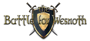 Battle_for_Wesnoth_logo