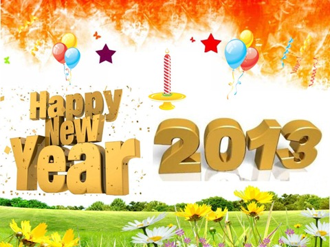 happy-new-year-04-1024x768