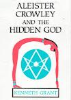 Aleister Crowley eo Deus Invisível