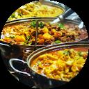 currymonster 65