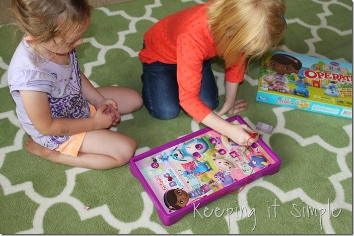 #shop Doc-McStuffins-Slumber-Party-Game-Ideas #JuniorCelebrates (7)