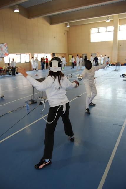 II Torneo Dragón de Plata (471).jpg
