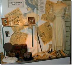 3340_Carol_Ann_Miller_s_Titanic_Exhibit_at_Union_Station_Saint_Louis_IMG_3340