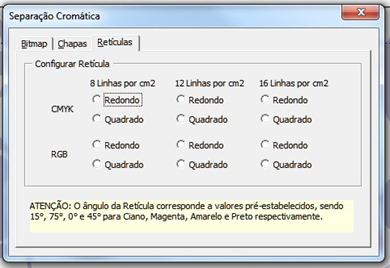 Macro Separação Diapositivo Corel Draw 04