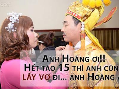 anh Hoàng ạ :))