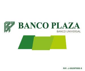 Publicidad - Banco Plaza