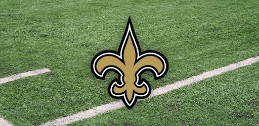 New Orleans Saints Mobile Apps On Google Play