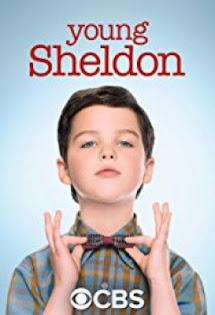 Tuổi Thơ Bá Đạo Của Sheldon :Phần 1 - Young Sheldon :Season 1