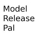 Model Release Pal (beta)