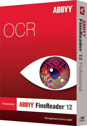Abbyy FineReader Full indir