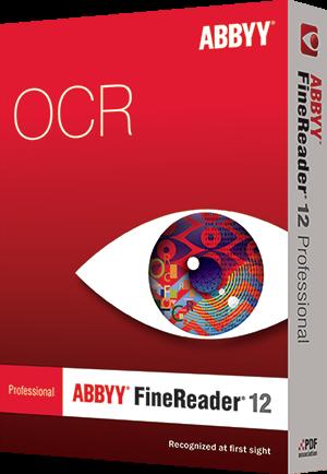 Abbyy FineReader Full indir