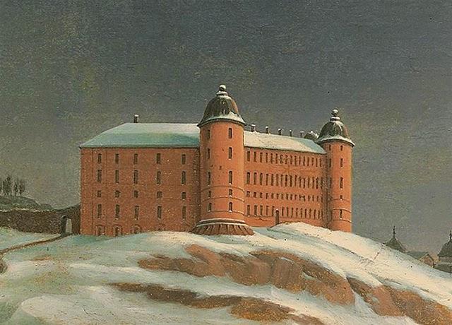 775786f4dd7 Scribo — perspektiv på närmiljön - en Uppsalabo ser sig om. Uppsala ...