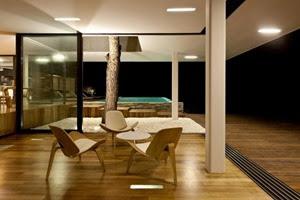 diseño-plane-house-diseño-k-studio
