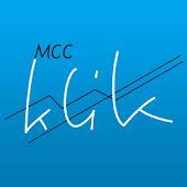 MCC Klik