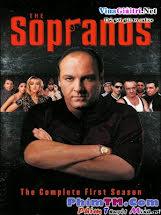 Gia Đình Sopranos :Phần 1