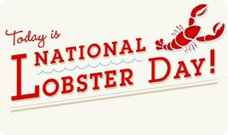lobster day