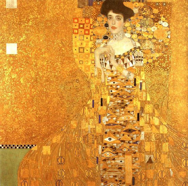 3 Gustav Klimt - R de Adèle Bloch-Bauer.jpg
