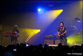 Steve Lukather-Guitare en Scène 2011-8.jpg