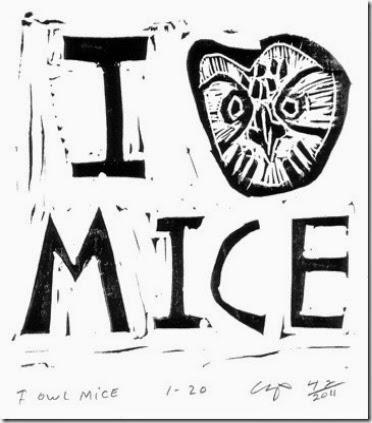 i_owl_mice72
