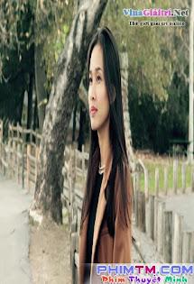 Khát Vọng Xanh - SCTV14