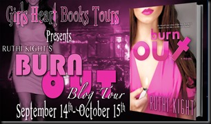 Burn Out Tour