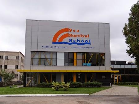 10. Sea Survival School - Tuzla.JPG