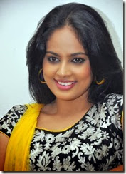 Nanditha_cute_photos