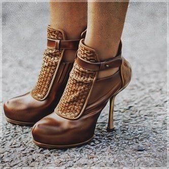 احدث احذية بناتى 2014 - صور احذية بناتى 2014 - موضة احذية البناتى 2014 img6a6fee5d9b070dc4520968bc6f204efc.jpg