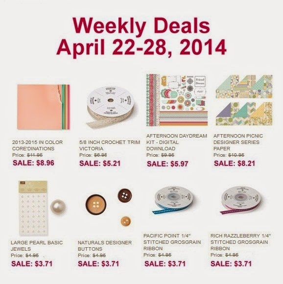 WeeklyDeals_Apr22_US