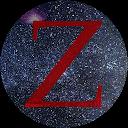 Image Google de Zniak Zniak