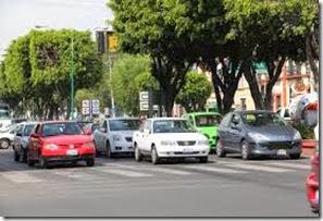 pago de adeudo vehicular en jalisco 2019 - 2020