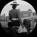 Image Google de Hermès