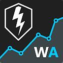 WoT Blitz Analytics icon