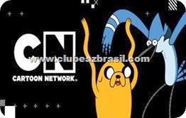 cartoon-novidades-2014
