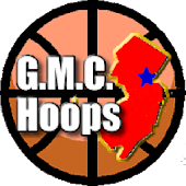 GMC Hoops