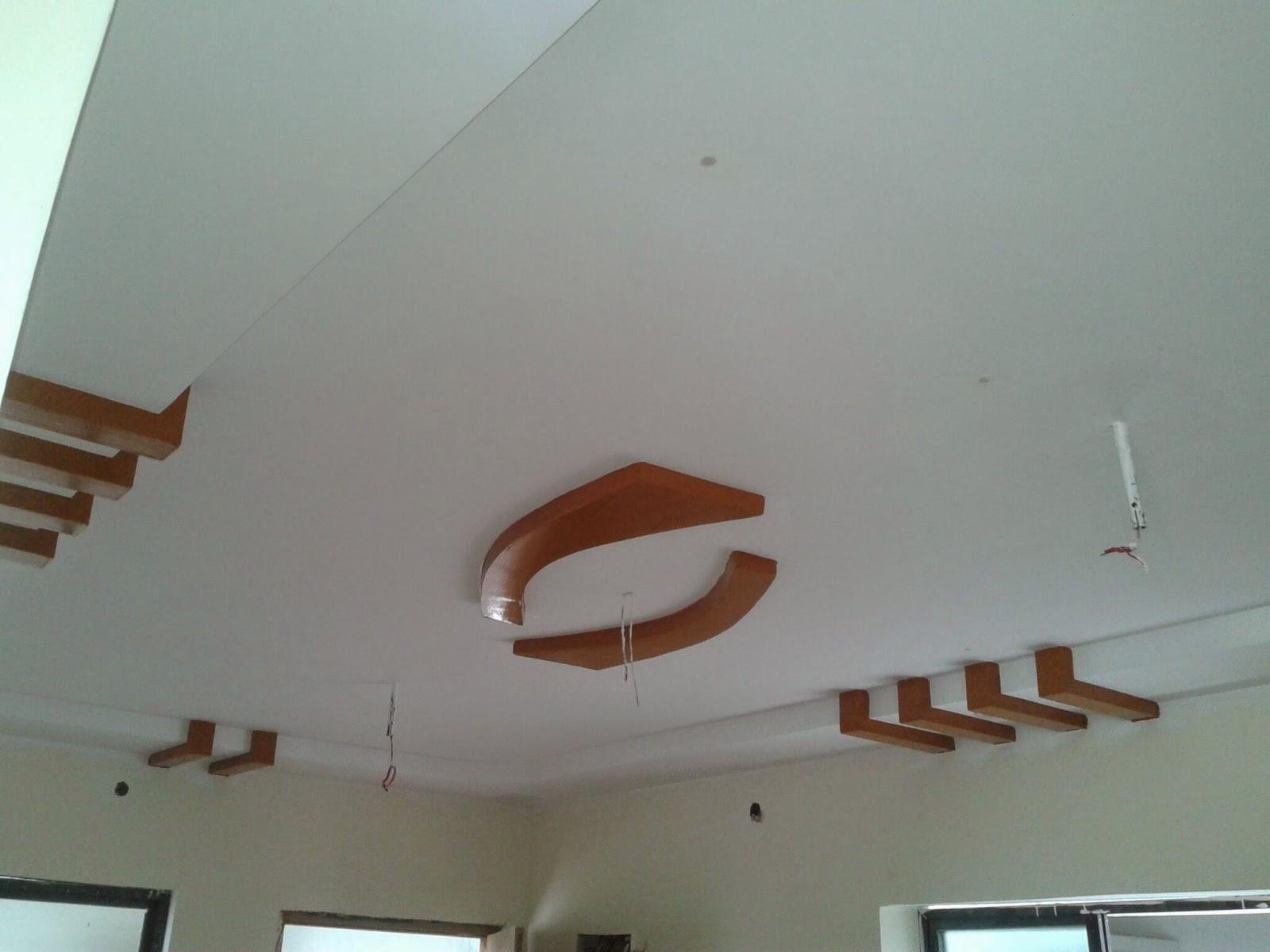 8 Streaks Quality Value Service False Ceiling Design