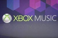 Xbox Music will not be available for Windows 7 or Windows Phone 7