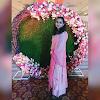 Yashi Saxena