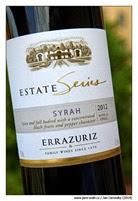 Errazuriz-Estate-Series-Reserva-Syrah-2012