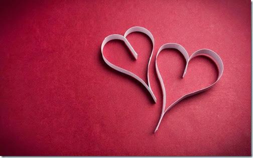 2 corazones blogdeimagenes com (18)