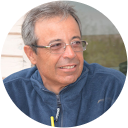 Ali Bennani-Smires