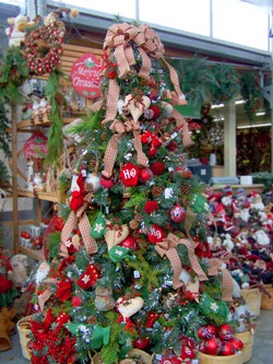 christmas-tree-decorations7