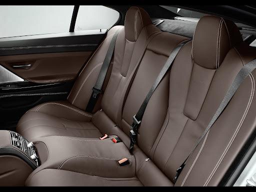 BMW-M6-Gran-Coupe-14.jpg