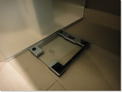 bathroom-scale