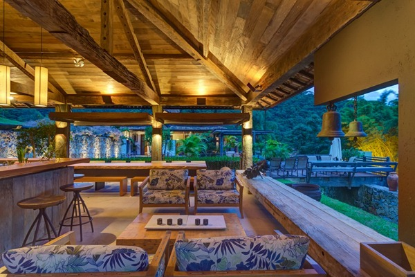 Casa-moderna-de-madera