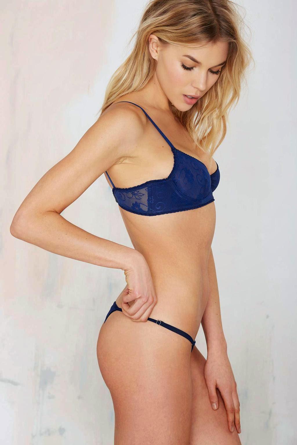 Britt Maren nudes (84 photos) Young, Snapchat, lingerie