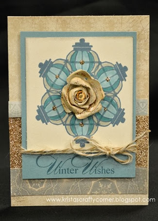Nov SOTM flower card_illuminate_lanternDSC_0434 (2)